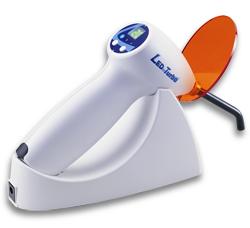 Light Cure Machine (Ivoclair Vivadent)